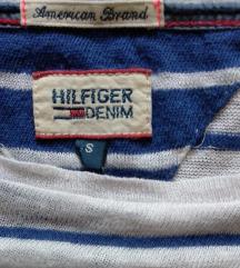 Tommy Hilfiger off the shoulder felső