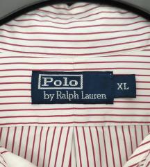Eredeti Polo ralph Lauren XL-es férfi ing olcsón