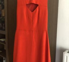 Narancssàrga ruha