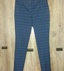 Újszerű Orsay nadrág - 36