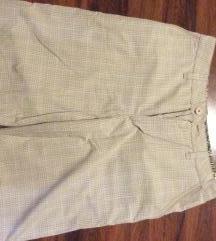 Quiksilver rövid nadrág