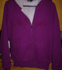 Tommy Hilfiger pulóver S méret