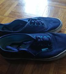 39-es Vans cipő