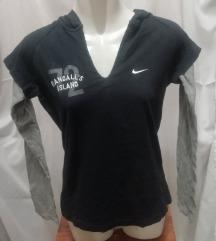 Nike gyerek felső S/M