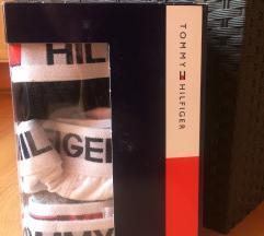 Tommy Hilfiger férfi alsónadrág