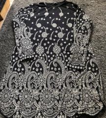 Emre török ruha