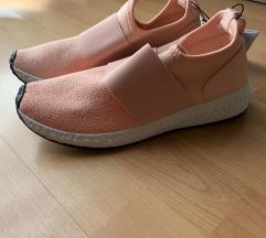 Új sinsay sportcipő