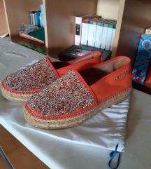 Guess espadrilles cipő