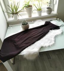 Y2K TOPSHOP maxi ruha M