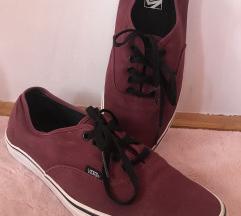 Vans tornacipő