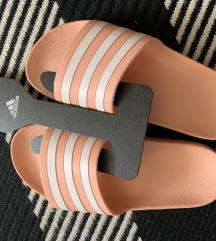 eredeti Adidas Adilette Aqua papucs