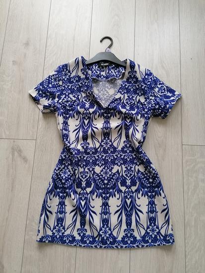 Missguided ruha