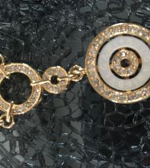 Bvlgari női lánc