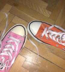 Converse cipő 5000 ft/pár