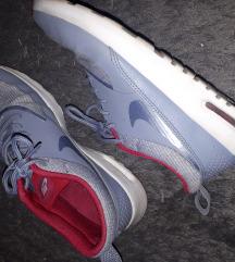 Nike Air Max Thea sportcipő