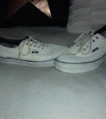 Fehér Vans cipő (csak foxpost!!!)
