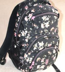 Iskolai hátizsák