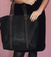 Pakolós nagy táska