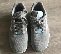 Adidas Torsion  38