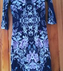 Mya Fashion 38-as ruha
