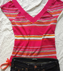 Women'secret top