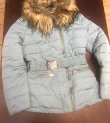 Mayo chix kabát s-es