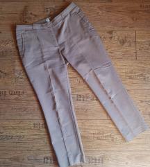 H&M - Elegáns kosztüm nadrág - NINCS PK