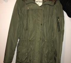 Eladó Tallys téli kabát