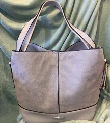 Orsay táska