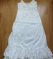 Új Reserved ruha, XS