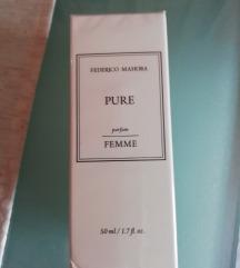 FM  23 parfüm