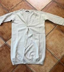 Stefanel kardigán, pulcsi pulóver