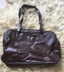 Nagy alakú táskák