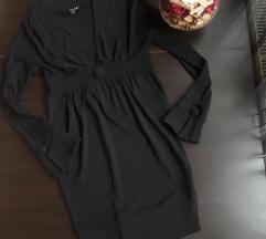 Olasz tunika/ruha.❤