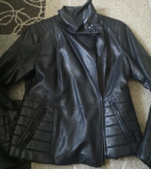 XL mobor dzseki