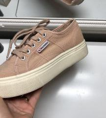Superga cipő