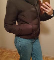 Next kabát ☀️☀️☀️