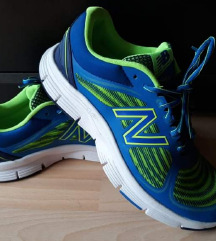 Neon eredeti New Balance cipő