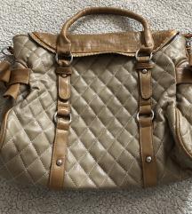 Női kézi táska