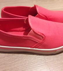 Női cipő 36