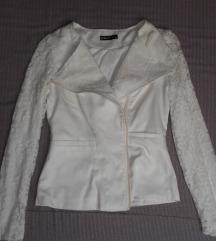 s blézer pulcsi kabát felső