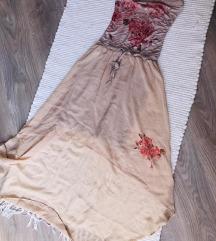 Mayo Chix ruha