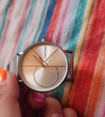 Új, Calvin Klein női óra