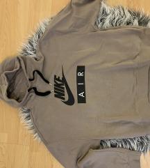 Nike Air pulóver