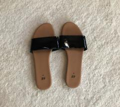 H&M 38 papucs