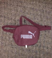 Puma övtáska