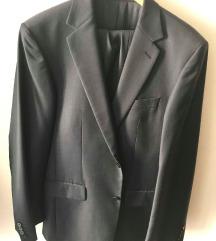 Pierre Cardin férfi öltöny