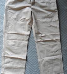 Springfield férfi, fiú vászonnadrág, nadrág, 32