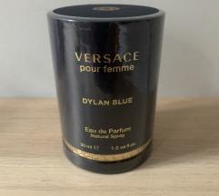 Versace Dylan Blue EDP - Pour Femme BONTATLAN