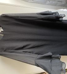 H&M ruha 36